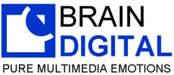 BrainDigital